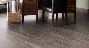 faux wood laminate flooring picture