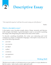 how to write composition essay pin by wordzila on writing skill writing skills composition