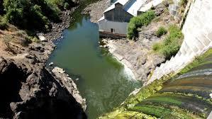 To save Klamath River salmon, shut down the hatcheries - Los Angeles Times