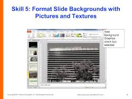 Skills For Success With Microsoft Office Ppt Video Online Download