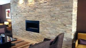 modest decoration living room painting ideas home depot indoor stone wall modern fireplace with 0 home