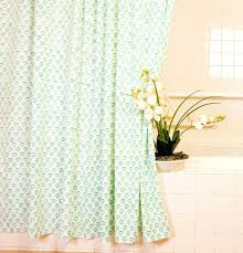 french country shower curtains classic and authentic french country curtains french style shower curtain