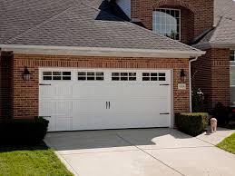 garage door accessoriesGive your Garage Door a New Look  Anderson Garage Doors