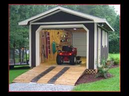 Small Picture Some Simple Storage Shed Designs Shed Blueprints
