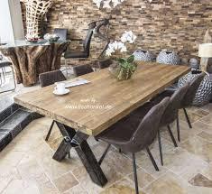 127 Esszimmertisch Holz Modern Esszimmertisch Grandosso
