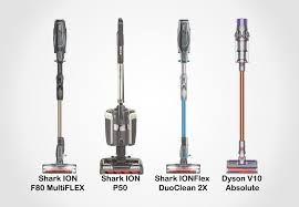 Cordless Vacuum Comparison Chart Shark Ion F80 Multiflex Review Pros Cons And Comparison