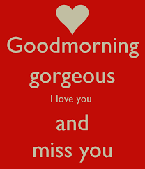 Miss You And Love You Quotes Mesmerizing 48 Wonderful Miss You Love Pictures