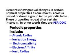 INORGANIC CHEMISTRY. - ppt download
