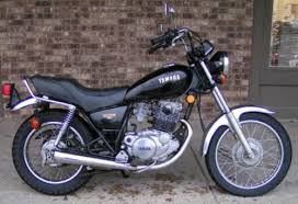 yamaha sr250 factory repair manual 1980 1983 ma pay for yamaha sr250 factory repair manual 1980 1983