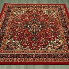 rug latex backing rubber backed throw rugs rubber backed area rugs area rugs without rubber backing