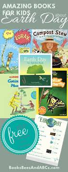 earth day printables fresh fun earth day activities for your little es free printable