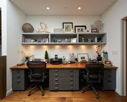 diy home office. Simple Diy 99 Diy Home Office Desk Ideas  Executive Furniture Check More  At Http Intended E