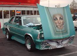 File:'78-'80 Chevrolet Malibu Coupe.jpg - Wikimedia Commons