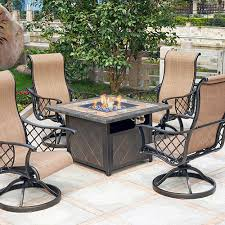 outdoor patio furniture decorifusta