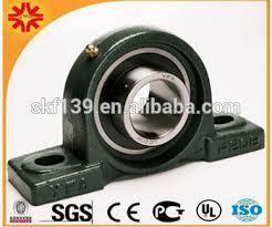 dodge pillow block bearings. yar 204 dodge pillow block bearing bearings