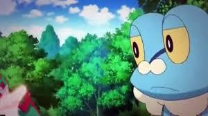 Phim Pokemon Xy