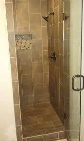 Bathroom Tiled Showers Design Ideas Awesome Small Tile Shower Ideas Tile Shower  Ideas For Small Bathrooms. Shower Tile Designs For Small Bat.