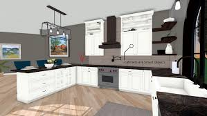 Better Homes And Gardens Home Designer Suite 8 Home Designer Suite Home Designer