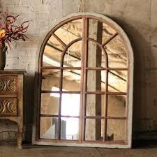 design small window mirror wall decor jeffsbakery basement mattress small window pane mirror