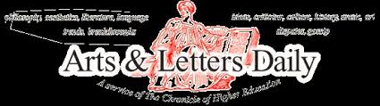 arts and letters daily elegant arts and letters daily ideas criticism debate of arts letters daily