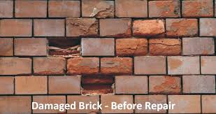 fireplace caulk brick mortar repair fireplace caulk caulking fireplace doors fireplace caulk