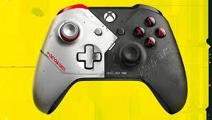 Juegos hackeados x box : Se Filtra El Video Revelacion De La Xbox One Cyberpunk 2077 Limited Edition Bolavip