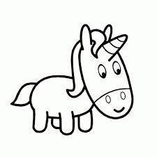 200 Makkelijk Paard Tekenen Kleurplaat 2019