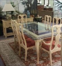 bobs furniture orland park furniture stores tinley park il darvin warehouse address affordable furniture carpet