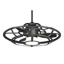cheap outdoor ceiling fans. Outdoor Ceiling Fans 3 Blade Fan With Remote Best Without Lights Cheap