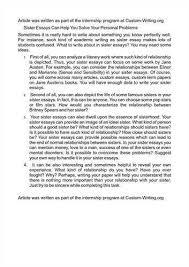 custom thesis statement ghostwriter for hire custom analysis essay my dream house descriptive essay jpg imdb