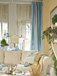 White Furniture Decor 18 Rules For Decorating With Blue And White Furniture Decor D