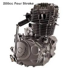 zongshen 110cc wiring diagram images 4 stroke 125cc to 250cc vertical motor scooterparts4less