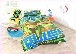 ninja turtles bedding teenage mutant ninja turtles bedding set ninja turtles bed set full home design