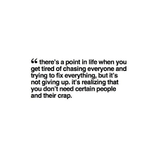 Quotes About Not Liking Yourself Best of Giving Up Life How To Make Those Huge Self Care Changes Without