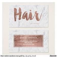 48 Best Hair Stylist Business Cards Images Hairstylist Business