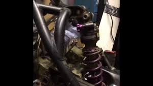 gas gas txt pro swing arm removal how to raga 2011 gas gas txt pro swing arm removal how to raga 2011