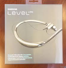 Tai nghe Bluetooth Samsung Level U Pro BN920C - TP.Hồ Chí Minh - Five.vn