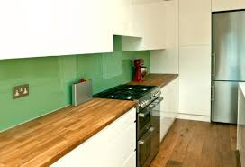 Wooden Floors For Kitchens Matching Wood Flooring To Wood Worktops In The Kitchen Wood And