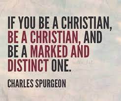 Quotes About Living A Christian Life Best Of Pin By Cindy Shaw Brown On Spurgeon Pinterest Follow Jesus
