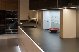 soapstone countertops cost awesome soapstone countertops everything you need to know