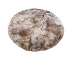 furniture idea alluring 9 foot round rug decoration 10 ft