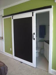 Bedroom : Cool Sliding Barn Doors For Sale How To Build Barn Doors ...