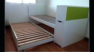 under bed shelves under bed drawers quality single spare under bed mattress shelves drawers inside idea