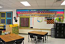 Modern Math Classroom Design Classroom Tour 2014 2015 Tunstalls Teaching Tidbits