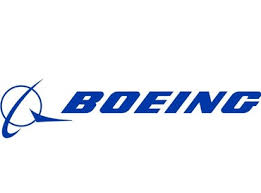 business operations specialist business operations specialist 3 in englewood usa boeing jobs