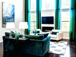 Brown And Turquoise Bedroom Bedroom Design Turquoise And Brown Brown And  Turquoise Living Room Brown And .