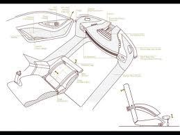 Large size of 2004 honda odyssey headlight wiring diagram motor triathlon race car concept interior wallpaper