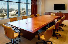large office table. Great Big Meeting Table With Wood Veneer Conference Tables Large Oversized Office Furniture R