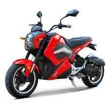 bullet 50cc mini motorcycle grom clone no mc license required