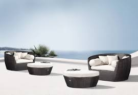 beautiful and stylish outdoor furniture – carehomedecor